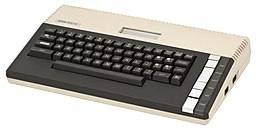 Atari, computer, coding, TDD