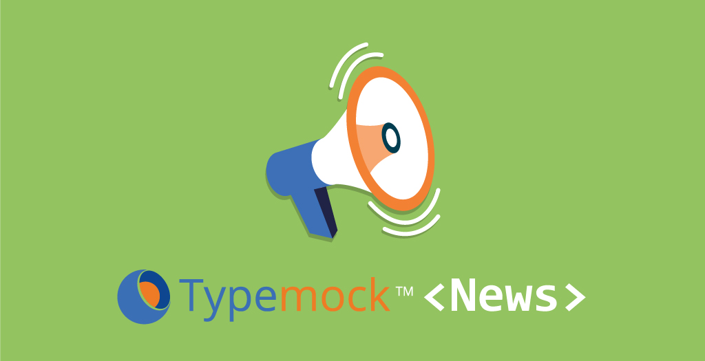 Newsletter, Unit Test, Typemock