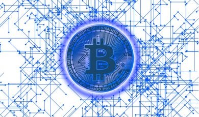 Bitcoin Finance Cryptocurrency Blockchain Business, Code, Unit Tests, Typemock, Testing, modules